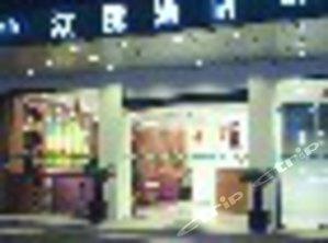苏州要德火锅价格_要德火锅石路店DSC05407图片苏州美食