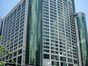 深圳新時代酒店