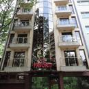 Favorit Hotel(法沃里特酒店)