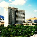 東莞柏寧長安國際酒店