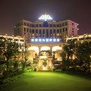 西昌美麗陽光國際酒店