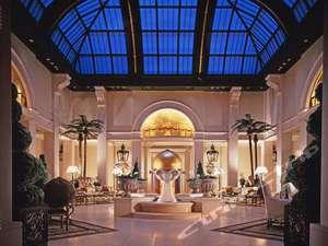 Hotel Hankyu International (大阪阪急國際酒店)