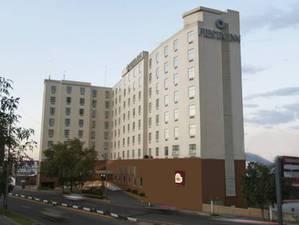 墨西哥城经济舒适高档酒店预订及酒店查询-墨