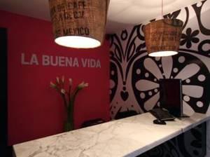 墨西哥城经济最便宜酒店预订及酒店查询-墨西