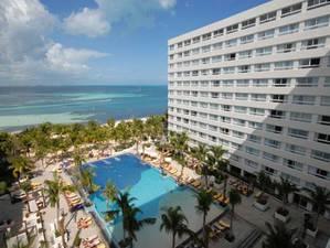 坎昆豪华最豪华酒店预订及价格查询-墨西哥坎