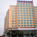 宣威凱程大酒店