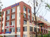 Motel 168 Suzhou Industrial Park High-speed Rail Station Kuayang Road Branch 苏州工业园区 Hotel Deals
