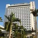 Hotel Nikko Naha Grandcastle Okinawa (冲绳那霸格兰城堡日航酒店)