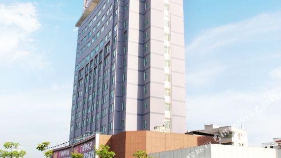 德慶廣麗酒店