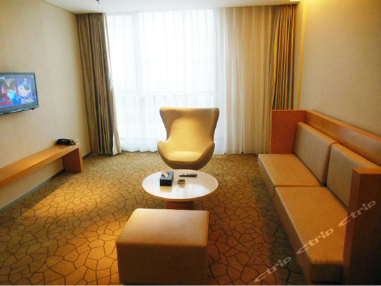 "<a href=""http://hotels.ctrip.com/pic-pid61370594/440263.html"" name=""needTraceCode"" data-dopost=""T"" >都会商务套房</a>"
