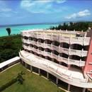 Marine Lodge Marea(海洋旅馆)