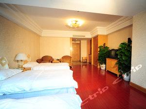 北京西桥宾馆附近酒店宾馆, 北京酒店价格查询 携程酒店