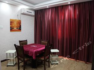 南阳丽都花园民族饭店附近酒店宾馆, 南阳酒店价格查询 携程酒店
