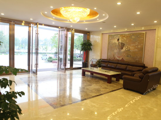 "<a href=""http://hotels.ctrip.com/pic-pid39146136/1430957.html"" name=""needTraceCode"" data-dopost=""T"" >合肥金相缘精品酒店公共区域</a>"