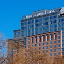 Beijing Four Seasons Hotel Beijing