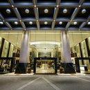 吉隆坡洲際酒店(Intercontinental Kuala Lumpur)