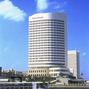 InterContinental Tokyo Bay (東京灣洲際酒店)