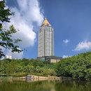 深圳友和國際唐拉雅秀酒店(海航大酒店)