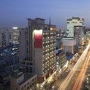 Ramada Dongdaemun (首尔东大门华美达酒店)