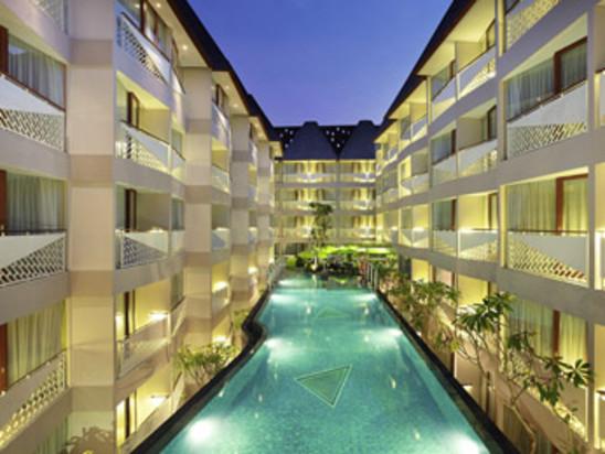 巴厘岛环球dfs免税店周边住宿,环球dfs免税店附近酒店