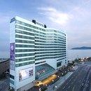 釜山大使諾富特酒店(Novotel Ambassador Busan)
