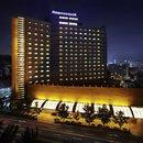 Grand Ambassador Seoul associated Pullman (首爾大使鉑爾曼酒店)