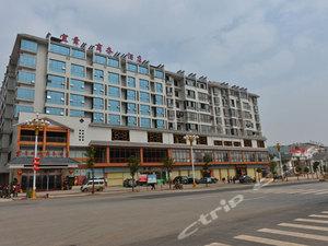 宜章明珠商務酒店