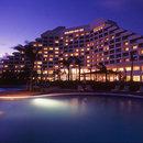 Intercontinental Ana Ishigaki Resort(全日空石垣岛洲际度假酒店)