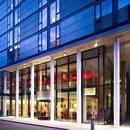 DoubleTree by Hilton Westminster(威斯敏斯特希爾頓逸林酒店)