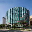 千禧新世界香港酒店(New World Millennium Hong Kong Hotel)