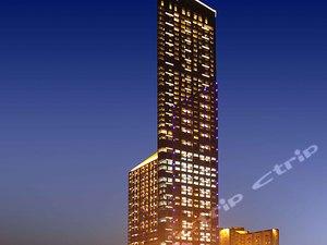 南通大飯店(老樓)