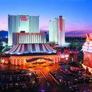 拉斯維加斯馬戲團賭場酒店(Circus Circus Hotel and Casino Las Vegas)