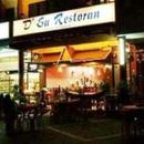 D'sa Motel & Restaurant(德山汽車旅館和餐廳)
