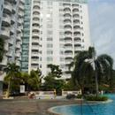 PMC Holiday Unit @ Tanjung Samudera Condominium(开普海洋公寓PMC 假日公寓)