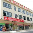 Sinaran Motel(晨光汽車旅館)