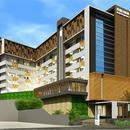 東盟國際酒店(Asean International Hotel)