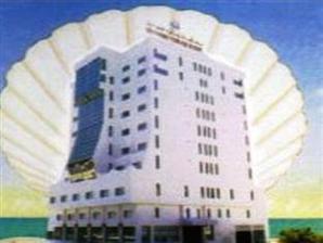 麥納麥塔酒店(Manama Tower)