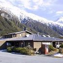 YHA庫克山酒店(YHA Mount Cook)