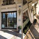 Hotel Brighton(布赖顿酒店)