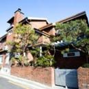 City guesthouse 1(市賓館 1)