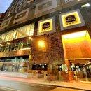 香港華麗酒店 (Best Western Grand Hotel)