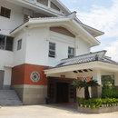 漳州云洞巖花園酒店(原香格里拉酒店)