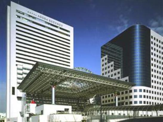 堺gfyl�L�/&:am�xn�)_hotel agora regency sakai(大阪堺丽都大酒店)