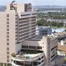 Bayview Hotel Melaka(马六甲湾景酒店)