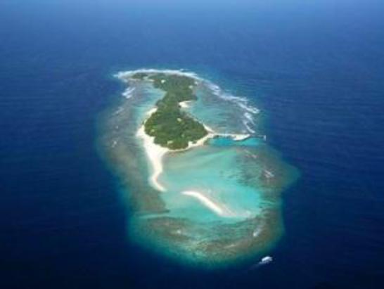什么岛旅游景点