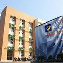 荊州運七酒店