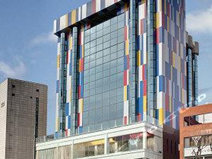IP Boutique Hotel Seoul (首爾IP精品酒店)