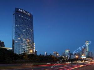 深圳花園格蘭云天大酒店