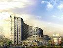 天門華泰飯店