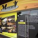 Mercury Backpackers Hostel(水星背包客旅館)